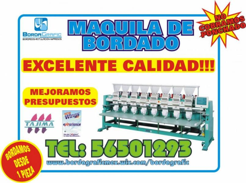 Bordados eba28049711