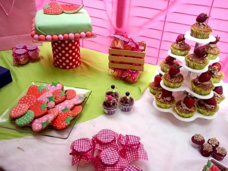 Pasteles Cupcakes Y Postres En Queretaro Querétaro Hanny