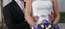 Fotografia de bodas en Ciudad Juarez