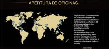 oro, inversiones, network marketing, como ganar dinero, eagle aurum company