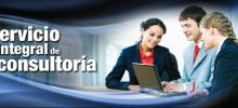 consultoria empresarial Polanco