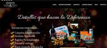 Diseño web CDMX