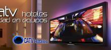 television satelital en monterrey