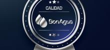 BonAgua