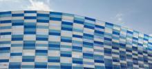 Estadios ETFE