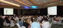 SERVICIO DE CONFERENCIAS EN GUADALAJARA