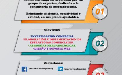 Consultora de marketing en Cuautitlán Izcalli