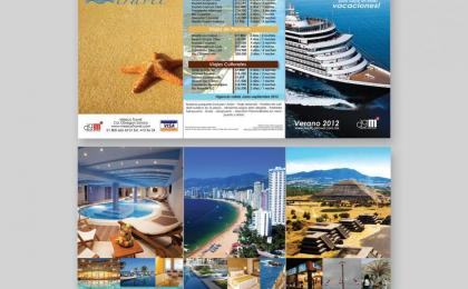Brochure Dgmartinez