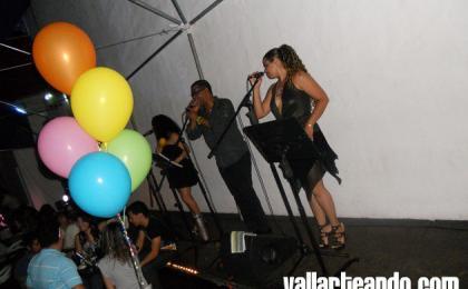grupo musical cubano, musica versatil,puerto vallarta,bodas y eventos.salsa