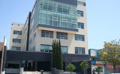 Affordable Dentists in Mexico, Best Tijuana dentist