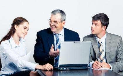soporte tecnico,virtualizacion,desarrollo de sistemas,cctv,control de acceso