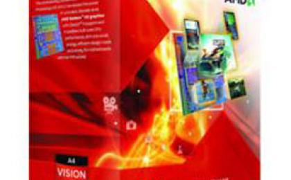 Las mejores tarjetas madres AMD INTEL