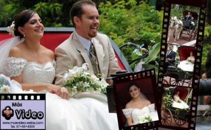 boda, boda tecamac, photobook, fotobook, video, fotografía, foto ecatepec