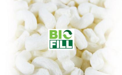 bio fill cacahuate chetos mic pack natural pack