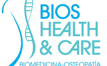 BIOS HEALTH & CARE