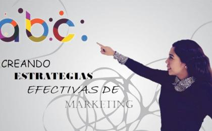 Consultoría de Marketing en Estado de México