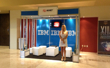 standscancun-3x3ibm-stands cancun