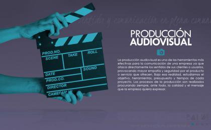 filming, diseño grafico, marketing digital