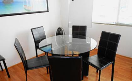 oficinas virtuales, renta de oficinas, oficinas virtuales en df