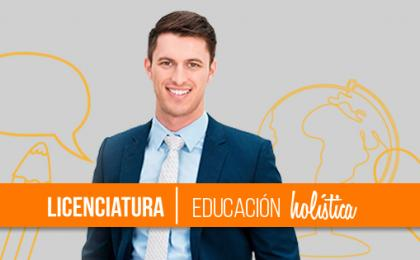 licenciatura en educacion especial