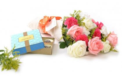 florerias DF flores a domicilio  arreglos florales a domicilio