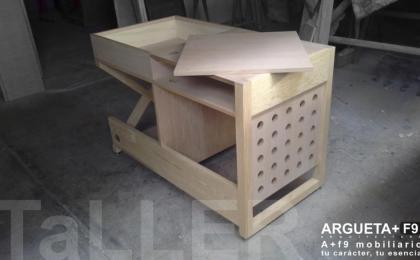 escritorios, libreros, mobiliario, fabricación, oficinas, escuelas, infantil,