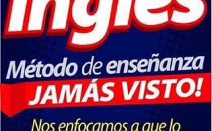Ingles Monterrey