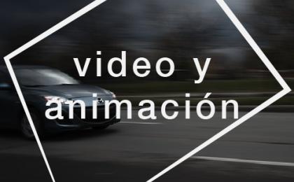 Video en Saltillo