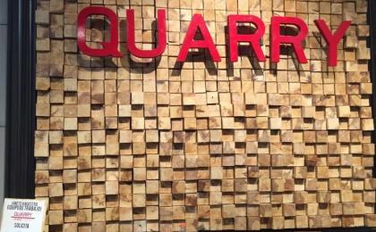 Tienda Quarry