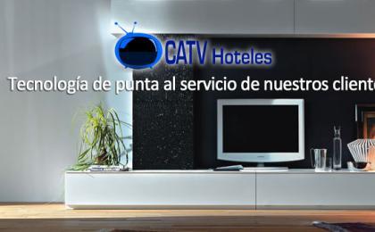 television por cable en monterrey