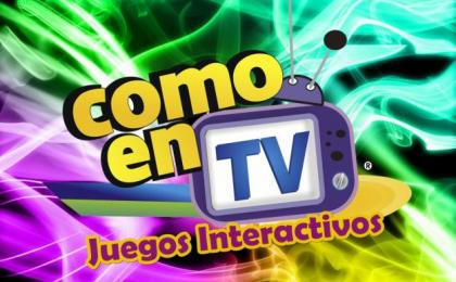 tv, shows, 100 mexicanos dijeron, casino fantasia, la voz mexico