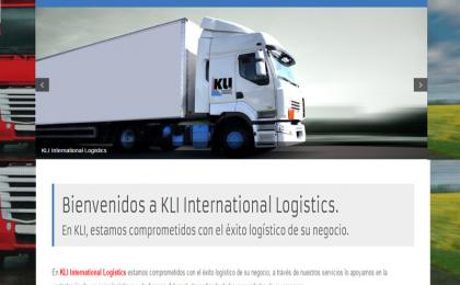 transportes, logistica, embarques, camiones, fletes