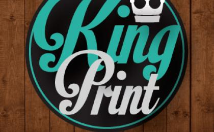 www.kingprint.mx