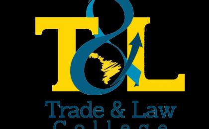 diseño de logotipos en tijuana
