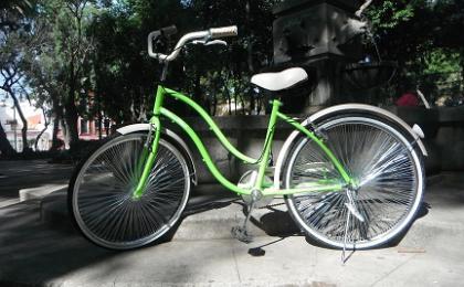 bicicletas retro