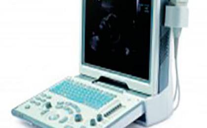 Venta de ultrasonido mindray DP-50, venta de ultrasonidos