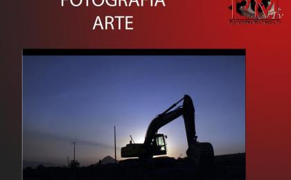 Producción Profesional de Fotografía