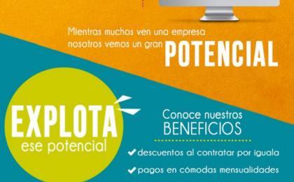 publicidad, soluciones, comunicación, branding, video, diseño