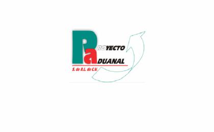 Comercializadora Proyecto Aduanal