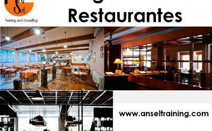 """Reingeniería Restaurantes"",""Restaurantes"",""Menú"""