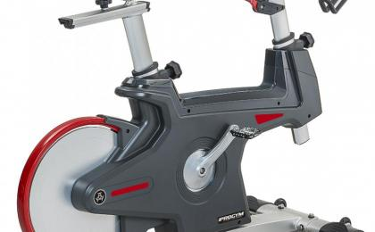 Indoor Cycle Comercial