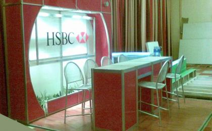 standscancun-3x3hsbc-stands cancun