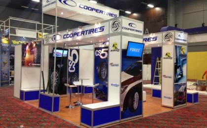 standscancun-6x3d-stands cancun
