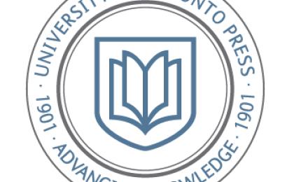 Editorial University of Toronto Press México