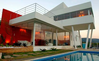 Construcción de viviendas,Construcción de casas, Remodelaciones de casas