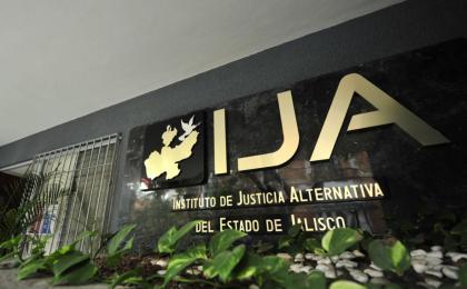 abogados jalisco notaria justicia alternativa masc