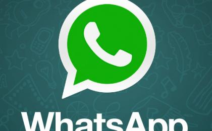WhatsApp Gespro.mx