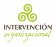 consultoría y capacitación en Querétaro y Bajío